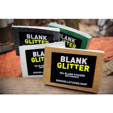 XL GLITTER STICKER PACKS